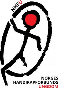Logo NHFU